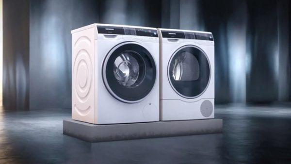 产品广告动画视频